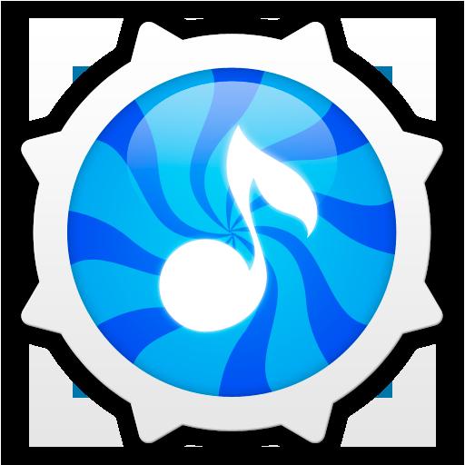 迪斯科燈 娛樂 App LOGO-硬是要APP