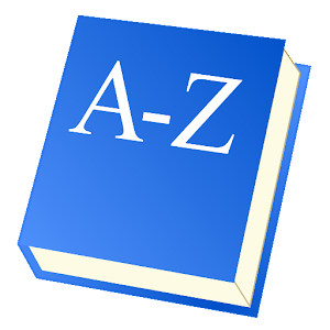 DictionaryForMIDs - Average rating 4.210