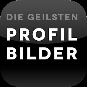Search results for whatsapp profilbild ideen calendar 2015 - Profilbilder ideen whatsapp ...