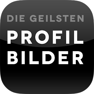 Profilbilder whatsapp für schöne ideen Profilbilder erstellen: