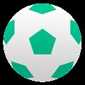 App Sport.cz APK for Windows Phone