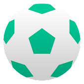 Sport.cz APK for Windows