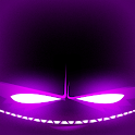 EVAC icon