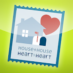 House to House Heart to Heart APK Image