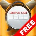 Smart Alarm Free icon
