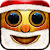 Santa Dude file APK Free for PC, smart TV Download