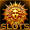 Slots Inca:Casino Slot Machine