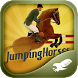 Jumping Hor.. file APK for Gaming PC/PS3/PS4 Smart TV