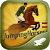 Jumping Horses Champions file APK for Gaming PC/PS3/PS4 Smart TV