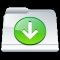 StatusBarAppsAd icon