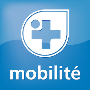 AM Mobilite Appel Medical