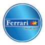Ferrarinet Android
