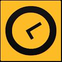 Orkloge icon