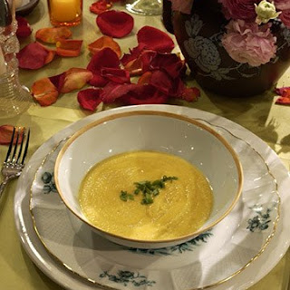 Martha Stewart Pumpkin Squash Soup Recipes
