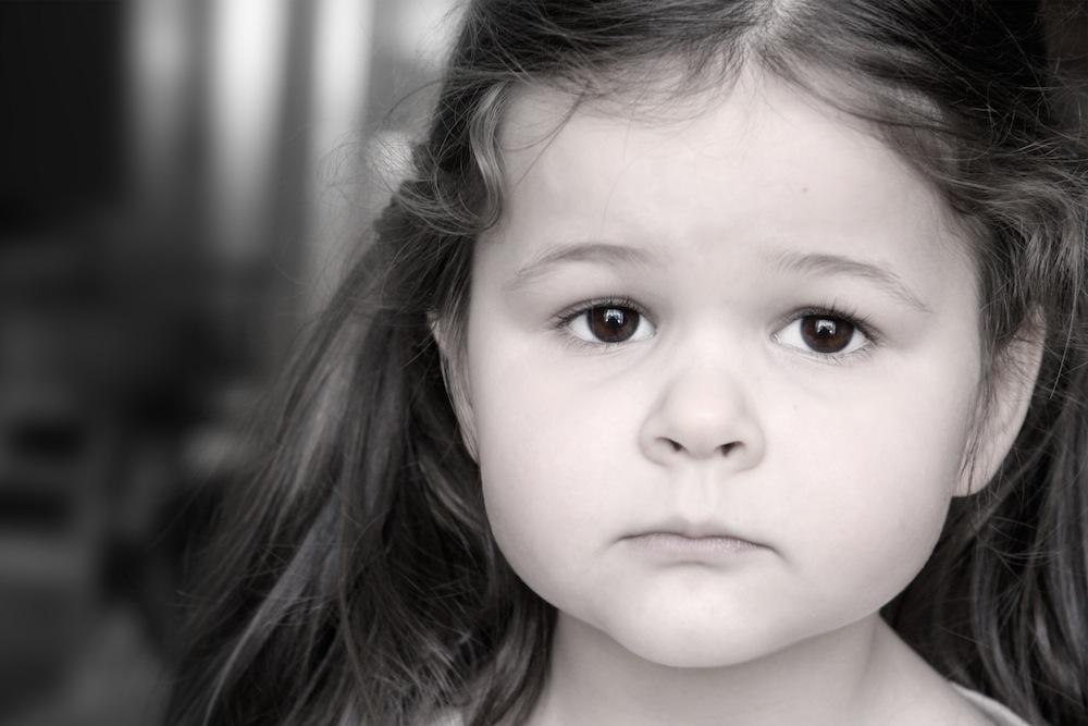 Sad-little-girl-2