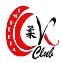 OK Club Live icon
