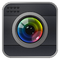 Insta Square Maker -No Crop HD 1.9.9 icon