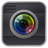 Download Insta Square Maker -No Crop HD APK to PC