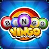 Bingo Vingo -Bingo Casino