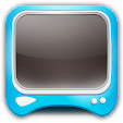 Crystal TV+ file APK for Gaming PC/PS3/PS4 Smart TV