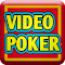 Video Poker 4.1 Apk