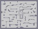 Thumbnail of the map 'Tileset: The Glasshouse'