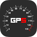Download Speedometer GPS APK for Android Kitkat