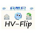 HV-Flip icon