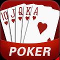 Joyspade Texas Hold'em Poker APK for Lenovo