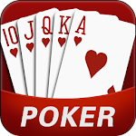 Joyspade Texas Hold'em Poker 2.11.1 Apk