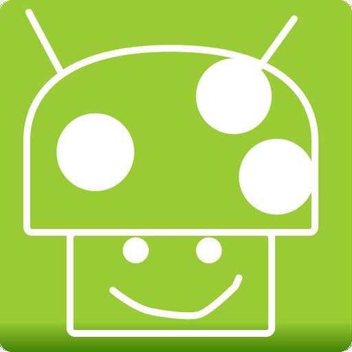 マイ単語帳 教育 App LOGO-硬是要APP