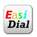 EasiDial icon