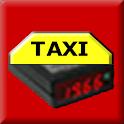 TaxiMate Free (Manila) icon