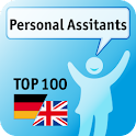 100 Office As. Success Phrases icon