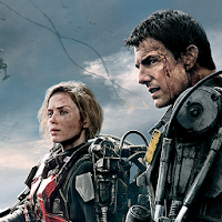 Edge of Tomorrow Game For PC (Windows And Mac)