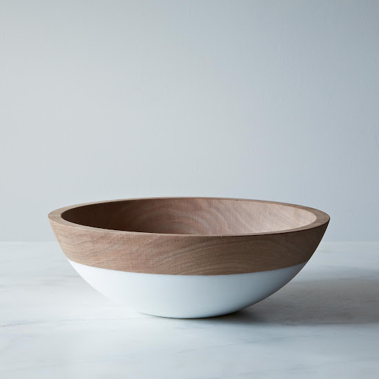 Hand-Dipped Bowls from Provisions by Food52