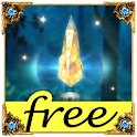 Magic Crystal Free icon