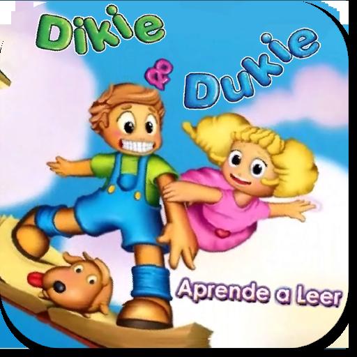スペイン語で読むことを学ぶ 教育 App LOGO-硬是要APP