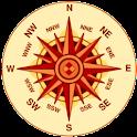 MyCompass