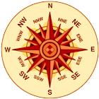 MyCompass icon