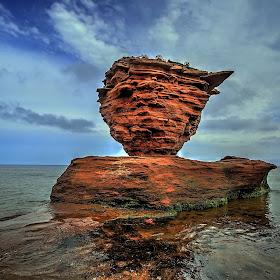 Tea Cup Rock 2.jpg