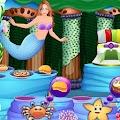 Free Mermaid underwater world party APK for Windows 8