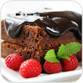 Download Android App 43 Chocolate Cake Recipes for Samsung