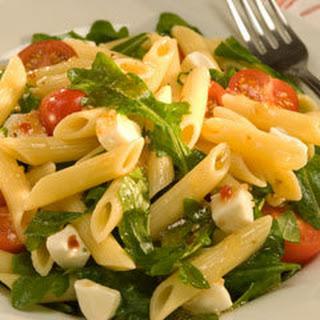 Caprese Pasta Recipes