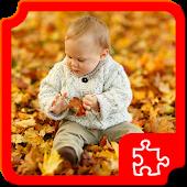 Kids Puzzles APK for Nokia