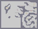 Thumbnail of the map 'Baby steps (INCOMPLETE)'