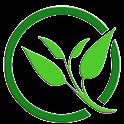 Leaf  Dialer icon