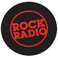 App Rock Radio APK for Windows Phone