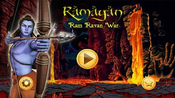 Screenshot of Ramayan: Ram Ravan War