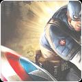 Super Hero Splash APK for Bluestacks